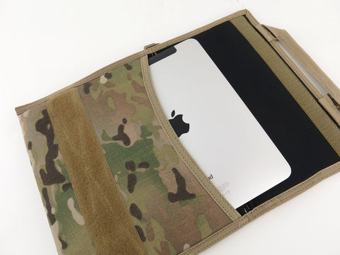 "Condor Outdoor 10"" Tablet Sleeve - Airsoft Atlanta"