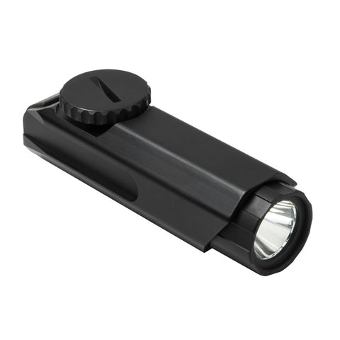NcSTAR Keymod LED Flashlight 350 Lumen - VAFLKM