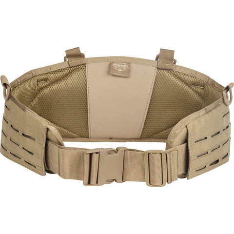Valken Tactical Battle Belt - Laser Cut