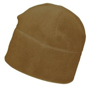 Condor Outdoor Watch Cap