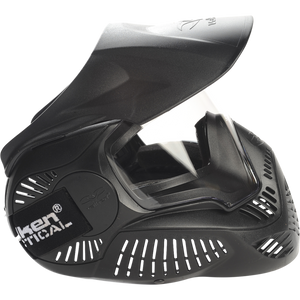 Valken Annex MI-5 Full Face Mask