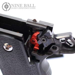 Nine Ball Hi-Capa Enhanced Sear