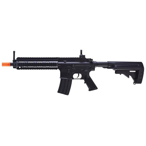 HK 416 AEG - Black - Entry Level Gun