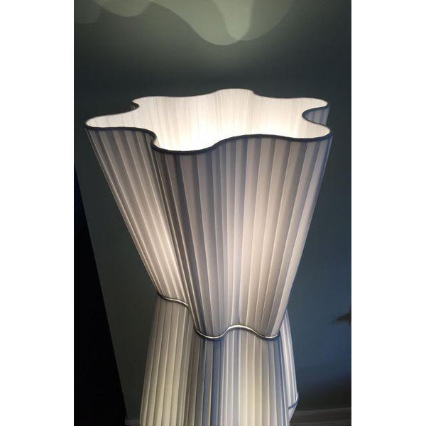 Antonongeli Illuminazione Formosa Floor Lamp top view