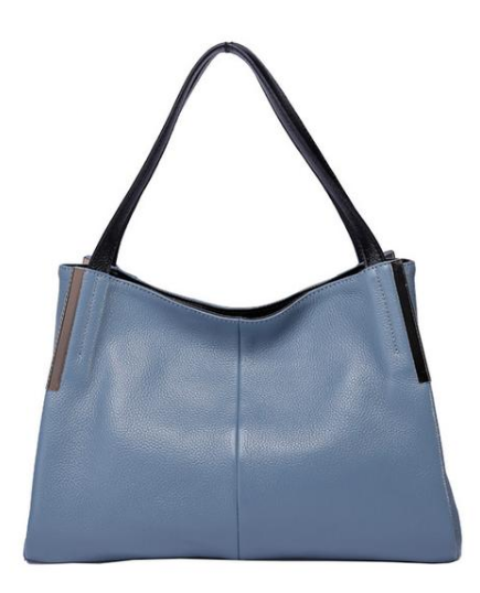 Luxury Genuine Leather Handbag - AvantgardExchange.com
