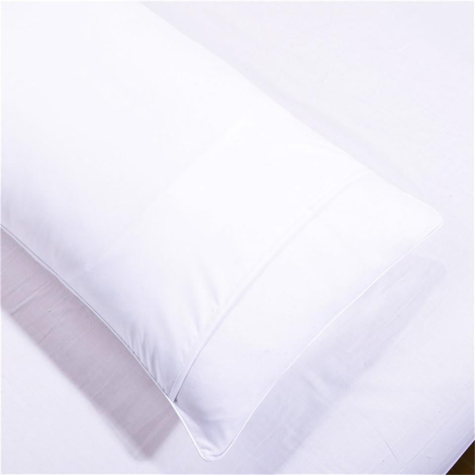 Queen & King Pillowcases - AvantgardExchange.com