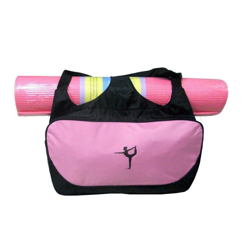 gym bag park bags shopping standard holder the yoga best fitness women for health evening ivy and london with mat esbest