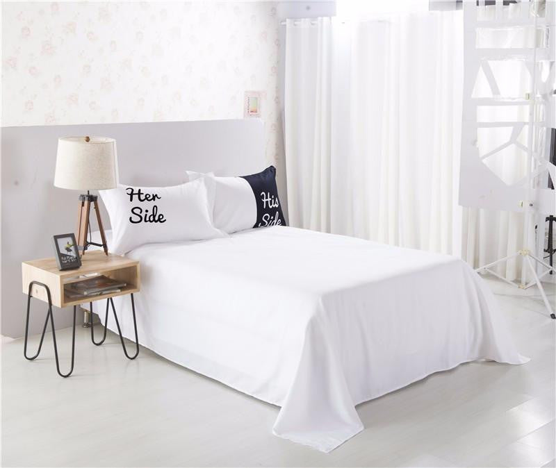 Her & His High-Quality Bedding Sets - AvantgardExchange.com