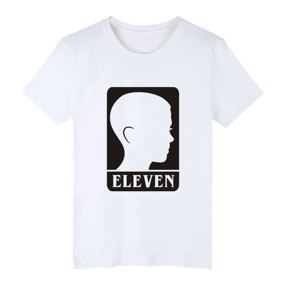 Stranger Things Mens T-shirt- Various - AvantgardExchange.com