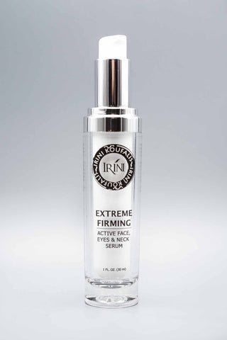 Extreme Firming Powerful Lifting Serum    SALE