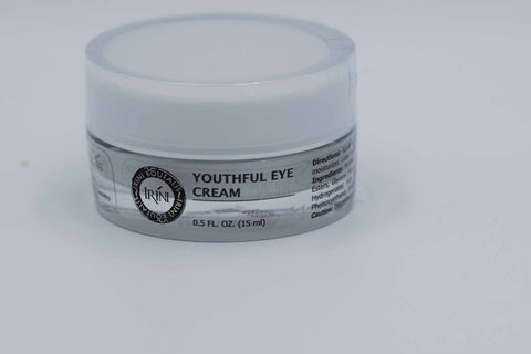 Youthful Eye Cream