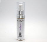 Youthful Peptide Serum