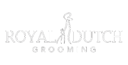 Royal Dutch Grooming