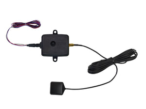 ADAPT GPS Module - Altitude Jeep