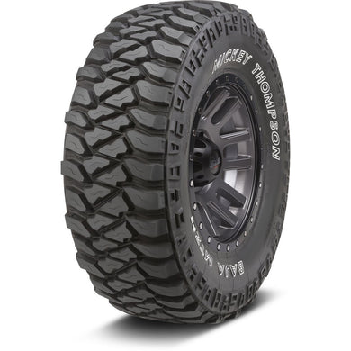 Mickey Thompson Tire - Baja MTZP3 - Altitude Jeep