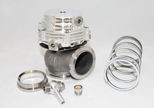 2012-2016 JK Jeep Wrangler 3.6L Turbo Kit Stage 2: Manual Transmission - Altitude Jeep