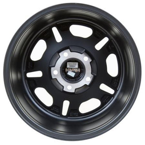 17'' Pro Comp Alloy Wheels Pro Comp La Paz Series 29 - Altitude Jeep