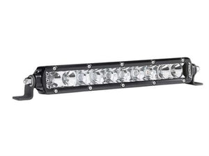 Rigid Industries SR-Series 10'' Combo LED Light Bar - Altitude Jeep
