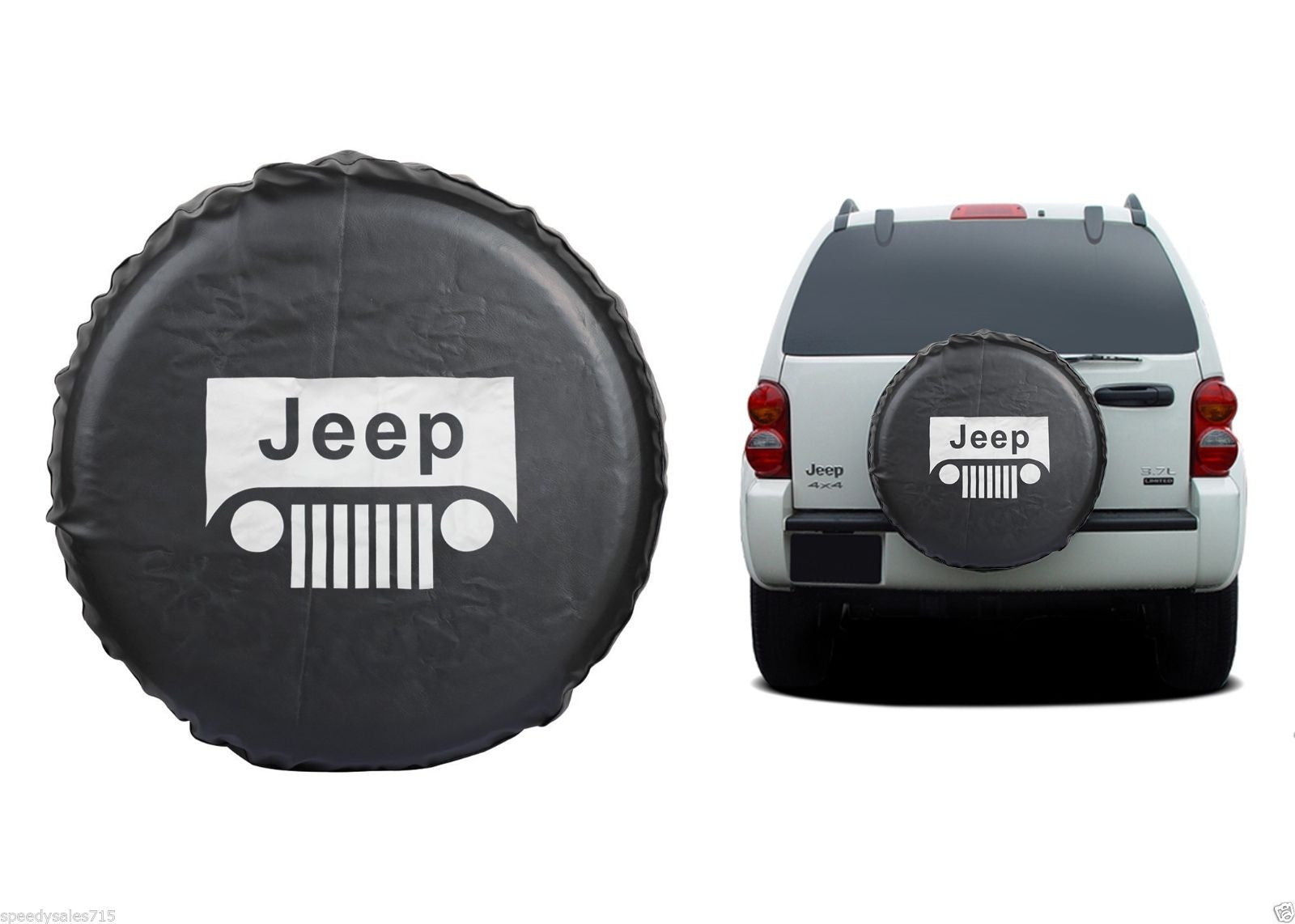 spare b covers crocheted flickr cover tire photos by jeep zombieite