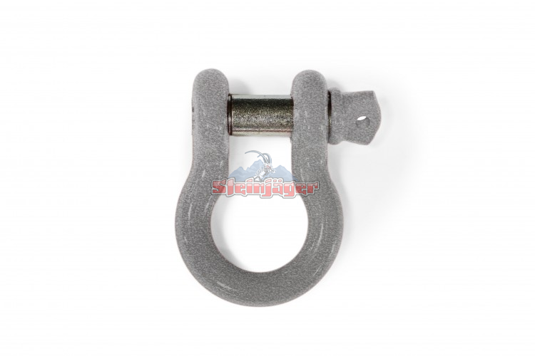 D Ring Shackle