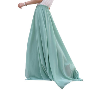 Pale Turquoise wedding dress