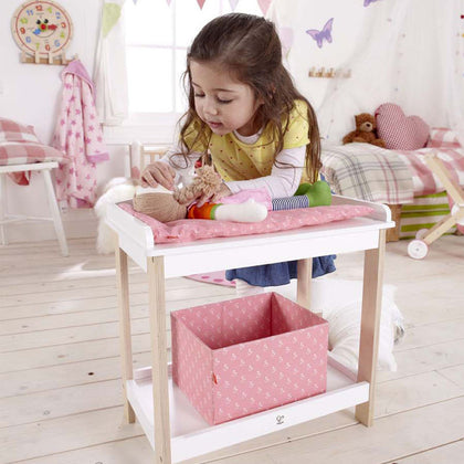 Happy Doll Furniture Wooden Toys