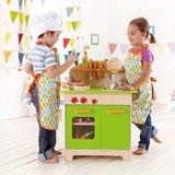 Hape - My Gourmet Kitchen