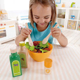 Hape Toy Healthy Gourmet Salad