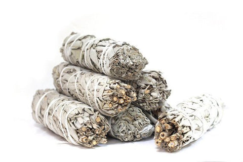 Sage Bundle, Medium Size