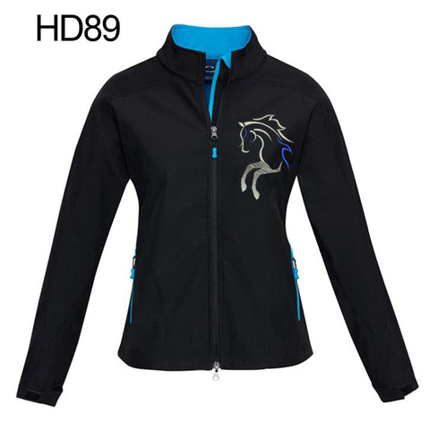 Geneva Jacket HD89