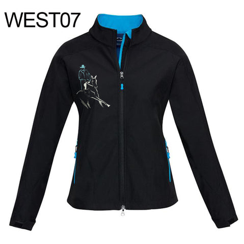 Geneva Jacket West07