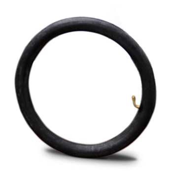 Inner tube for electric unicycle 14