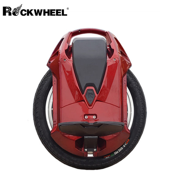 Rockwheel GT16 [ Export set ]