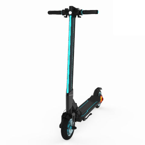 [ Ready Stock ] Inmotion L8 / L8F Electric Scooter