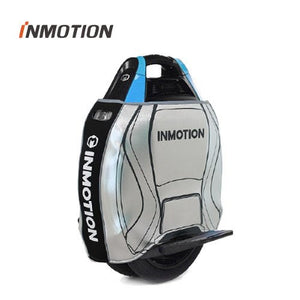 Inmotion V3 Protective Cover