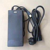 Charger for Inmotion V3 & V5 series