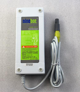 Charger for Ninebot One series