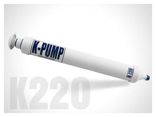 K-220 I-SUP 2 Stage Pump