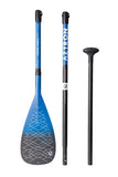 POWER Carbon 70
