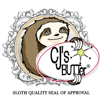 CJ's Butter Products