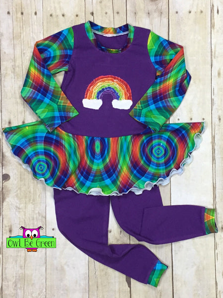 Children's Clothing Gallery