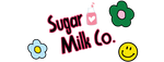 Sugar Milk Co.