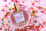 Candy Cream Perfume Oil