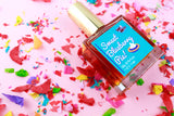 Sweet Blueberry Pie Perfume Oil