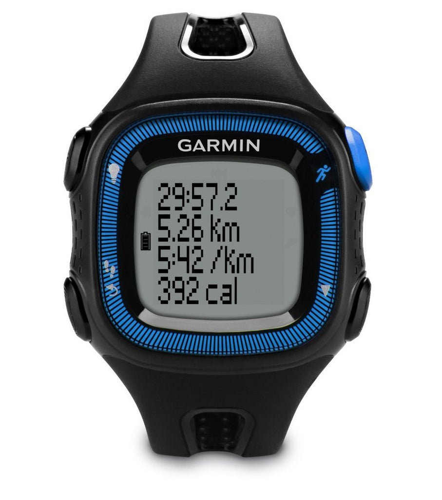Garmin FR 15 GPS Watch