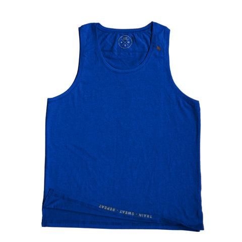 Athlos Mens Singlet