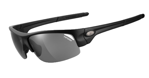 Tifosi Saxon Sports Sunglasses