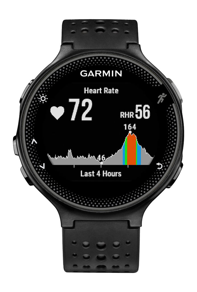 Garmin Forerunner 235 GPS Watch & Activity Tracker