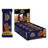 Rite Bite - Max Protein Professional Bar - Choco Almond - Pack of 12