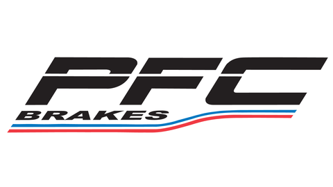 Performance Friction Brakes (PFC)